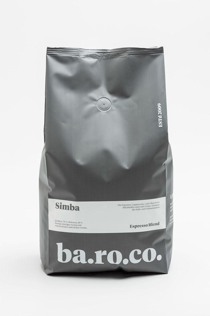 ba.ro.co. on Branding Served