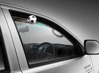 ประกันภัยรถยนต์ Toyota Hilux Vigo - Todayinsure Online Insurance - Picasa Web Albums ประกันภัยรถยนต์ Toyota Hilux Vigo - Todayinsure Online Insurance - Picasa Web Albums จากทูเดย์อินชัวร์ http://www.todayinsure.com รุ่นเกียร์อัตโนมัติ 5 จังหวะ จะแบ่งเป็นรุ่นเครื่องยนต์ ไดมอนด์เทค อัตราทดเกียร์ต่อเนื่อง ลดเสียงรบกวน และเน้นประสิทธิภาพการประหยัดน้ำมัน ครื่องยนต์ 1KD-FTV VN เทอร์โบ