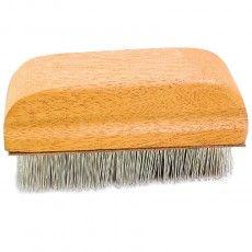 Clean Velvet Upholstery