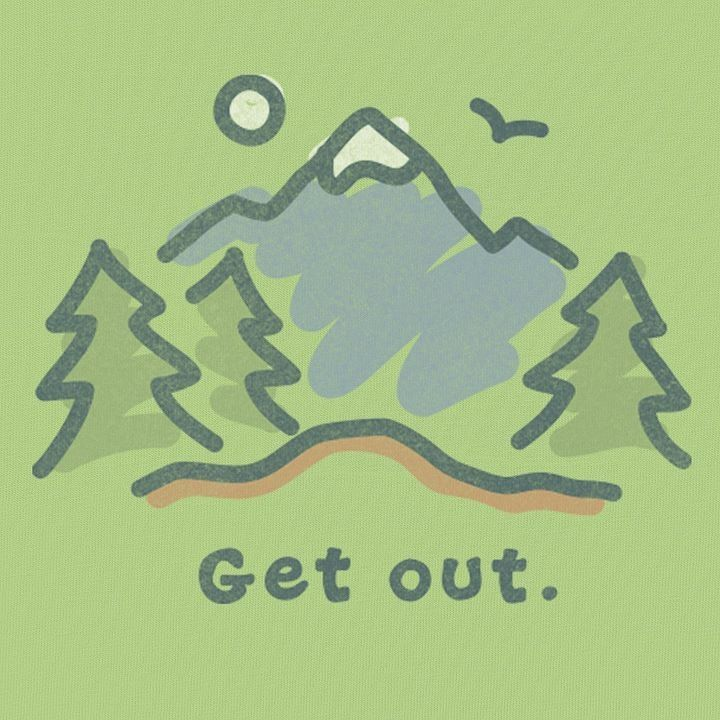 19 Best Images About Camping On Pinterest: 19 Best Camping Quotes Images On Pinterest