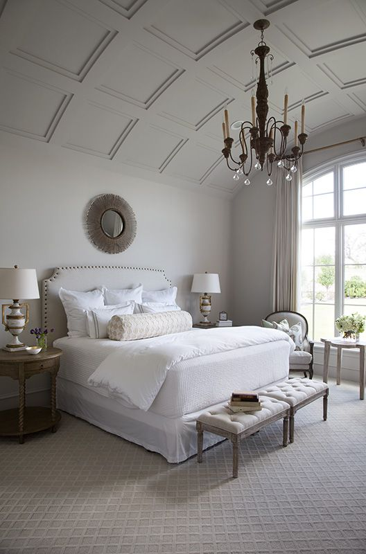 Best Carpet For Bedrooms grey walls bedroom carpet google search ideas for the house pinterest grey walls grey wall bedroom 25 Best Ideas About Bedroom Carpet On Pinterest Grey Carpet Bedroom Grey Carpet And Carpet Ideas