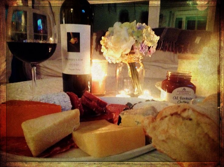 Romantic Date At Home Ideas Edeprem Com