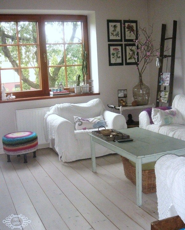 salon-livingroom
