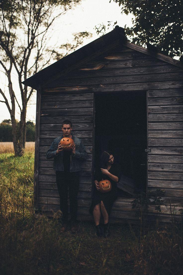 Durham Halloween 2020 Durham Wedding Photographer in 2020 | Halloween photography