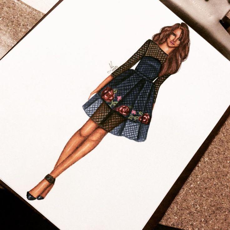 Best 25+ Fashion merchandising ideas on Pinterest Career in - fashion marketing resume