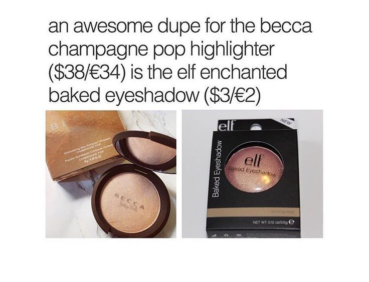Best drugstore makeup for women over 50 usa