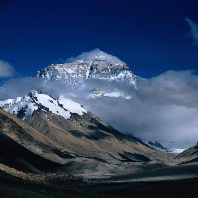 Going for everest base camp can be one of the most enthralling experiences of your life. Though, you should know complete detail about the place before visiting it.