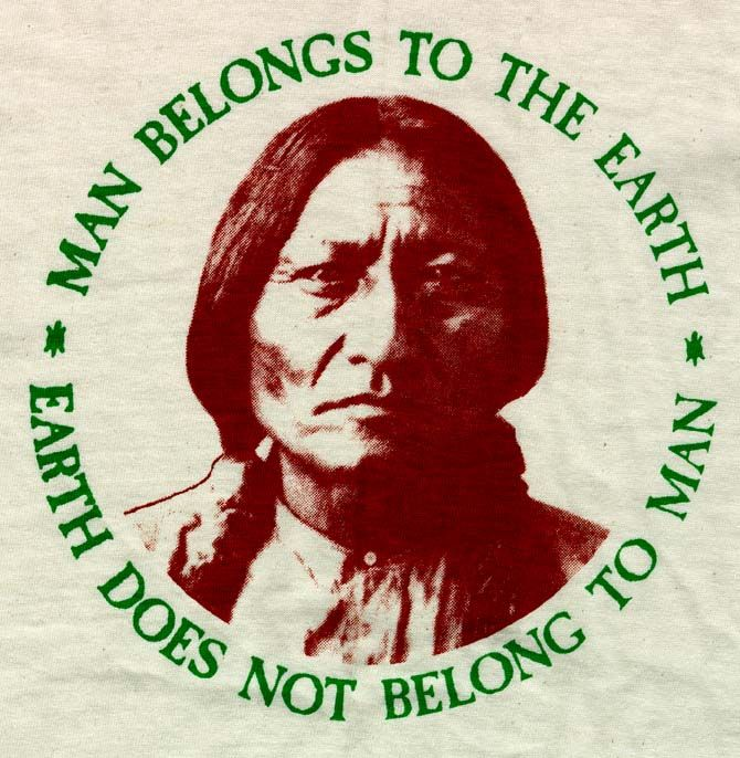 Remember This, American Indian, Mothers Earth, Quote, Chiefs Seattle, Man Belong, Earth Day, Manbelong, Native American