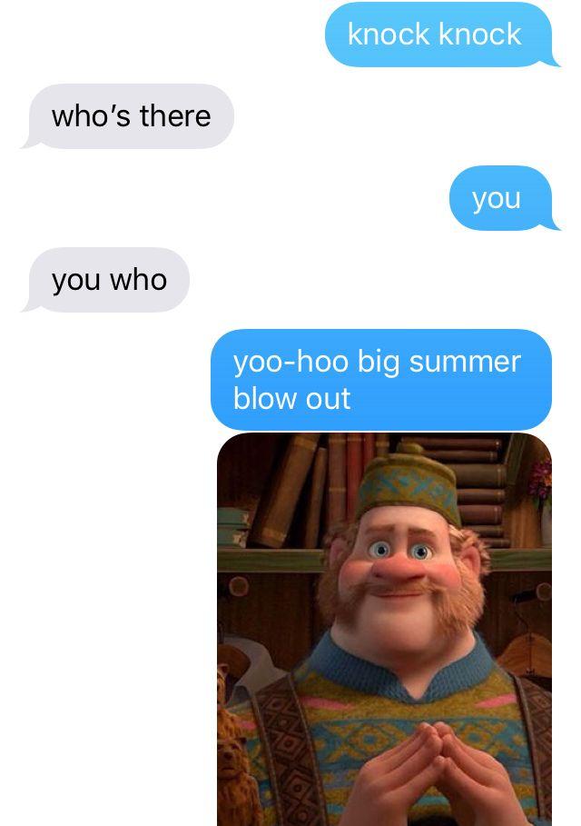 I Had To Do This Funny Disney Jokes Disney Jokes Disney Funny