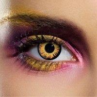 Twilight Bella Crazy Contact Lenses- Fantastic Only $33.99 a Pair :)Eye Contacts, Halloween Contact, Glow Sticks, Costumes, Cat Eye, Shops, Contact Lenses, Contact Lens, Aqua