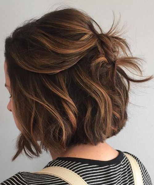 best hair styles for wedding best 25 trendy haircuts ideas on lob hair 8960