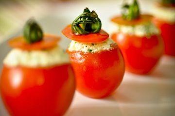 http://www.dedodemoca.net/wp-content/uploads/2011/01/tomatinhos-11.jpg