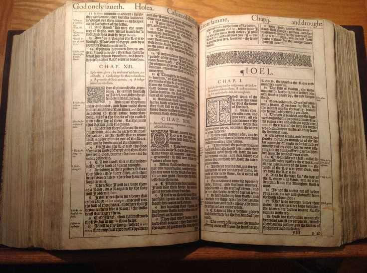 New King James Bible Pdf – Wonderful Image Gallery