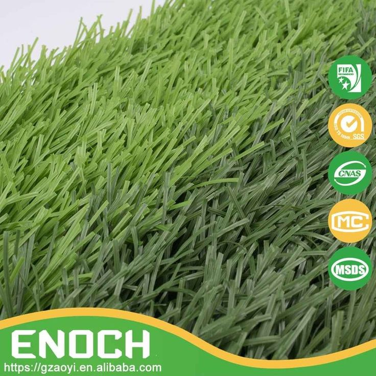 Price high performance outdoor sports series artificial grass carpet