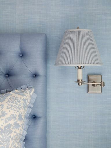 best 25 light blue bedrooms ideas on pinterest light blue walls blue bedroom and light blue rooms