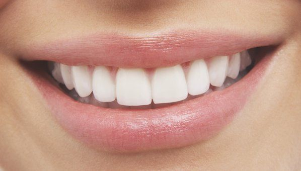 Check out these at-home teeth whitening hacks on SHEfinds.com.