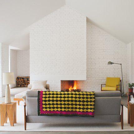Die 77 besten Bilder zu Fire, fireplaces, fire bowls auf Pinterest - Schlafzimmer Rustikal Einrichten