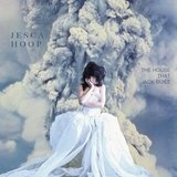 Album Review: Jesca Hoop - The House that Jack Built