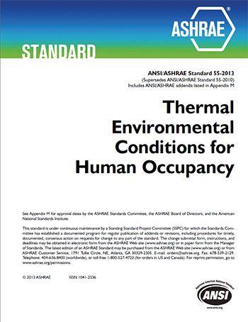 Mejores 81 im genes de design bioclimatic design en for Indoor design conditions ashrae