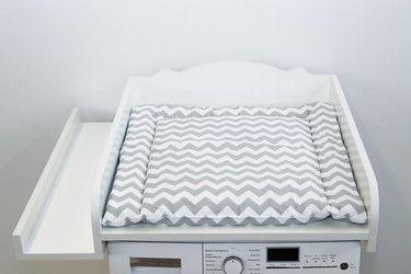 die besten 25 waschmaschine mit trockner ideen auf. Black Bedroom Furniture Sets. Home Design Ideas