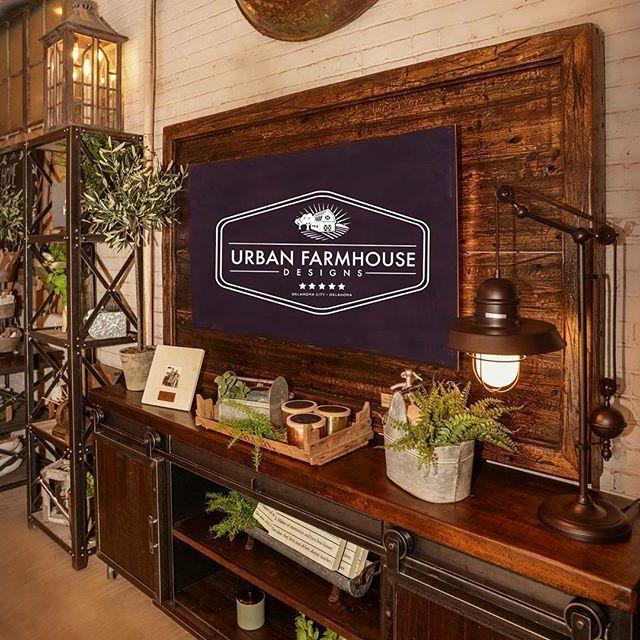 Kitchen Design Centers Dallas Tx: 338 Best Urban Farmhouse Designs Images On Pinterest