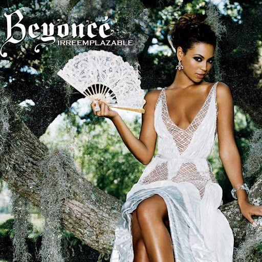 Beyonce Ft. Alejandro Fernandez - Amor Gitano -
