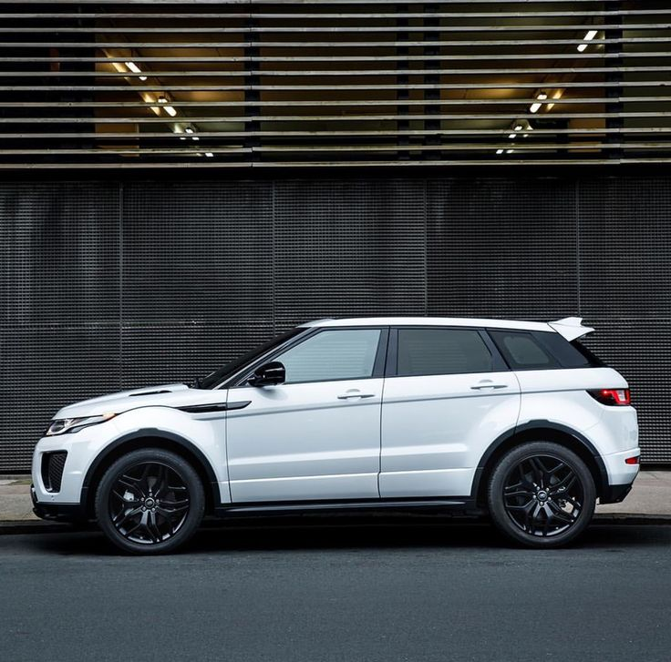 419 Best Land Rover Images On Pinterest: 25+ Best Ideas About Range Rovers On Pinterest