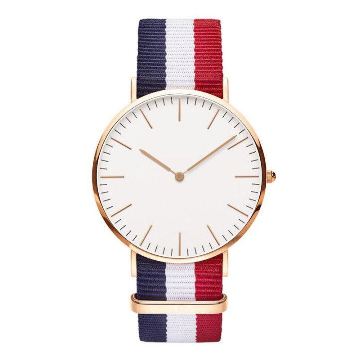 hodinky-roselen-oxford
