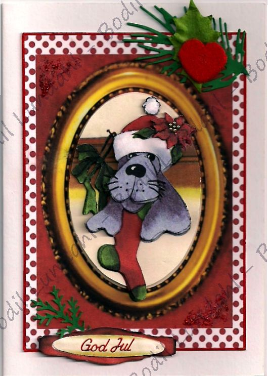 http://www.craftsuprint.com/card-making/step-by-steps/christmas-dogs/christmas-dog-in-santa-sock.cfm?cup&r=745074&designer=1395