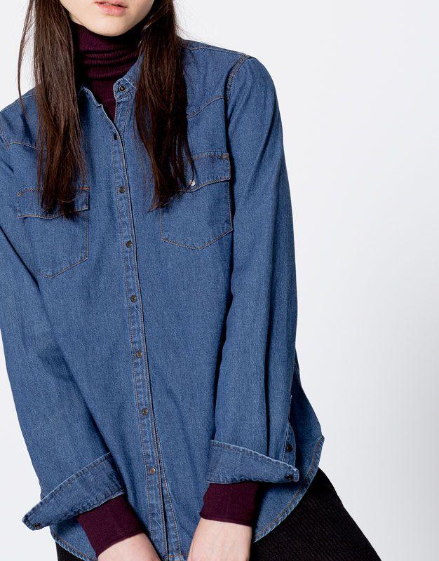 https://www.pullandbear.com/pt/mulher/vestuário/blusas-e-camisas/camisa-de-ganga-western-c29019p500034375.html
