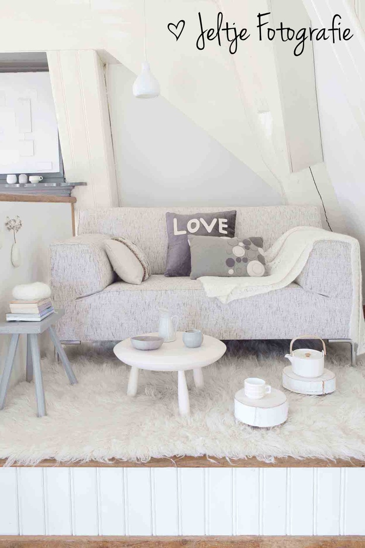 11 best My Home images on Pinterest | For the home, White interiors ...