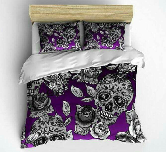 skull bedroom decor best 25 skull bedroom ideas on skull decor 13167