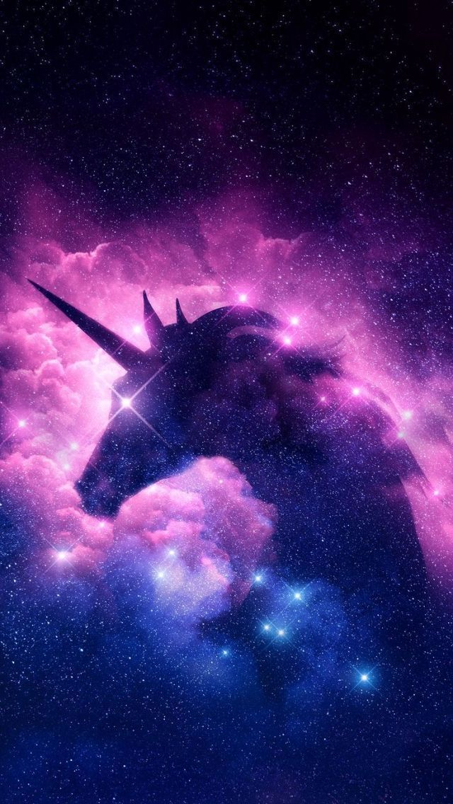Galaxy Wallpaper For Mobile Phone Tablet Desktop Computer And Other Devices Hd And 4k Wallp In 2021 Unicorn Wallpaper Cute Unicorn Wallpaper Iphone Wallpaper Unicorn Galaxy unicorn wallpaper for computer
