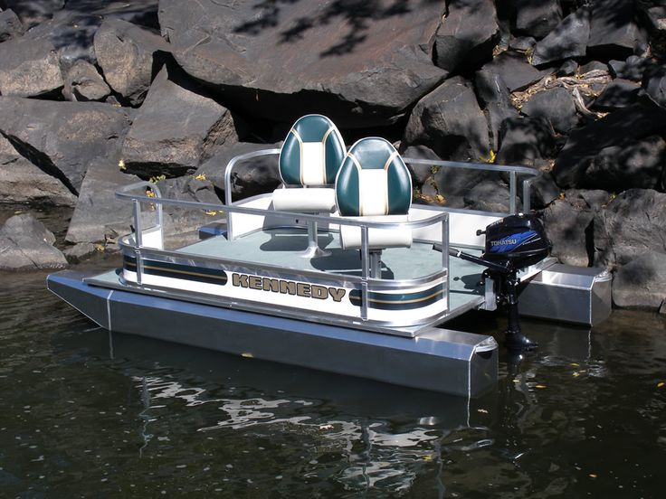 25 best ideas about small pontoon boats on pinterest for Small fishing boats for sale