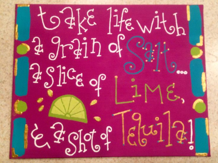 Slice Of Life Quote: 17 Best Images About My Crafty Creations! On Pinterest