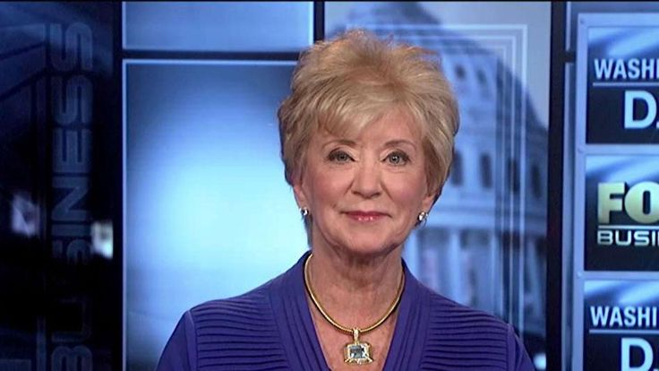 #tech #technology #technews Amazon helps not hinders small business: Linda McMahon