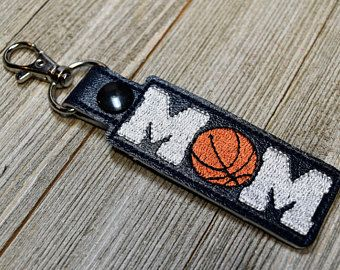 Personalized Soccer Bag Tag Hand Sanitizer Holder Sanitizer Key