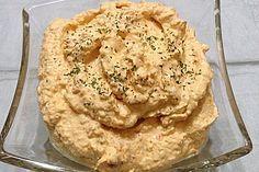 Drachen - Dip, ein raffiniertes Rezept aus der Kategorie Vegetarisch. Bewertungen: 82. Durchschnitt: Ø 4,3.