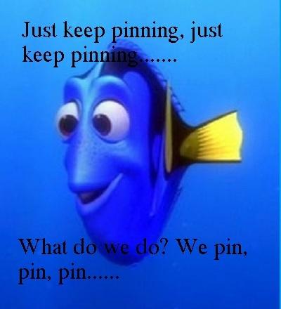 WE PIN!!!!!!400440 Pixel, Yess
