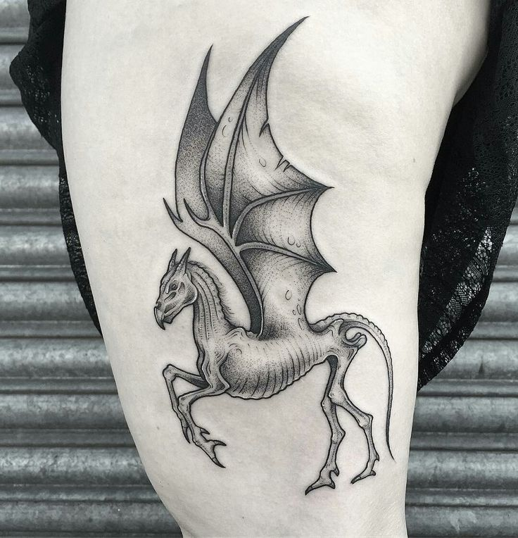 142 best ink images on pinterest tattoo ideas ink and for Atomic tattoo lakeland fl