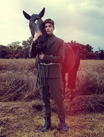 horsey: Men Man Fashion, Menman Fashion, Pawel Bednarek, Menswear Candies, Men Fashion, Dior Homme, Essential Homme, Bi Pawel, Homme Fall Winte