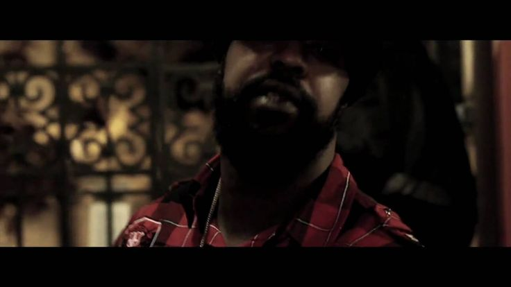 For a FREE joint from Sean Price with Kid Tsu visit http://kidtsunamimusic.com ... Sean Price Figure 4 Music Video