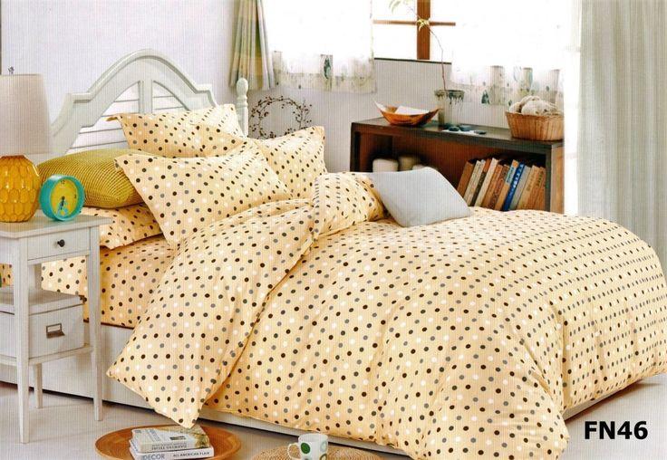 Setul nostru se adapteaza perfect unui dormitor modern, creat special pentru ca dumneavoastra sa beneficiati de un confort sporit.  https://www.casagd.ro/produse/1-1-gratis-lenjerie-de-pat-6-piese-doar-199-lei-transport-gratuit-fn46/2049