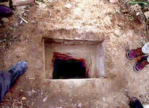 33 Best Images About Underground Shelters And Root Cellars