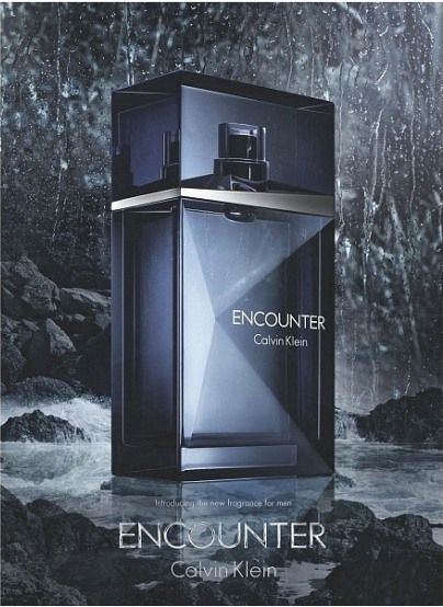 #Encounter http://www.amando.it/lui/moda-bellezza-uomo/profumo-encounter-calvin-klein.html