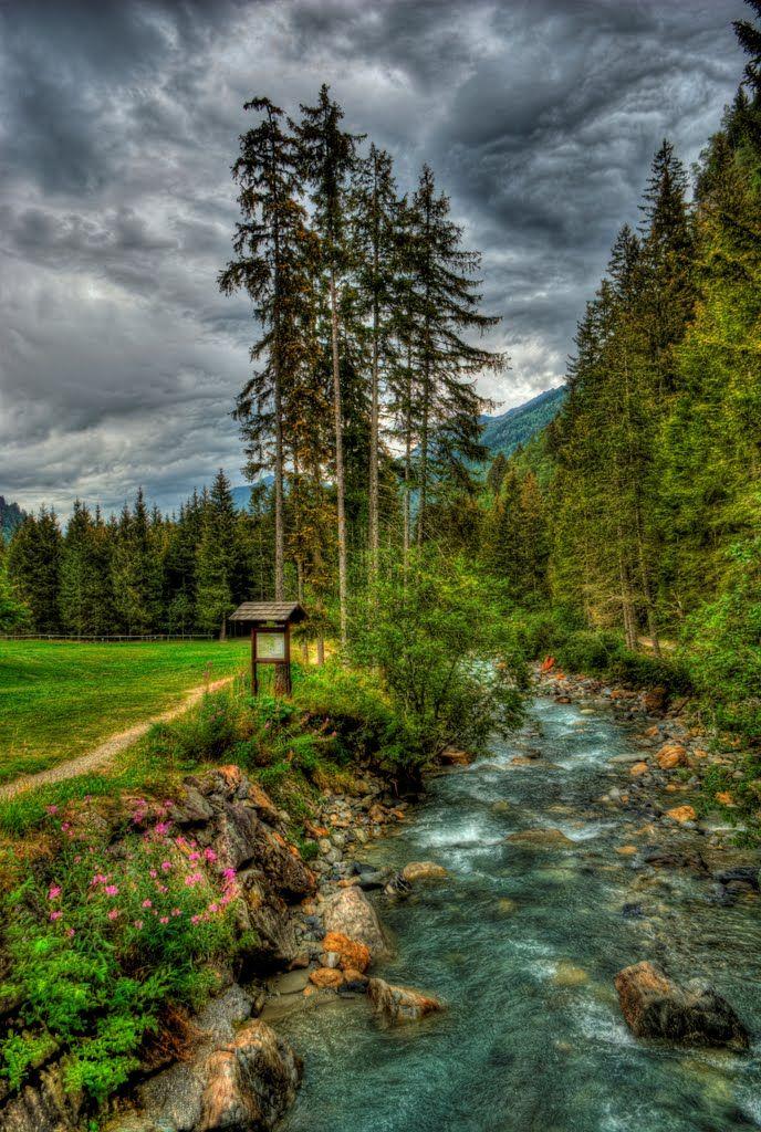 92 best nos paysages images on pinterest paisajes mont blanc and alps - Office tourisme les contamines montjoie ...