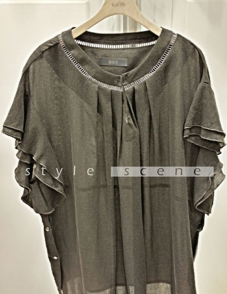 0605 new item