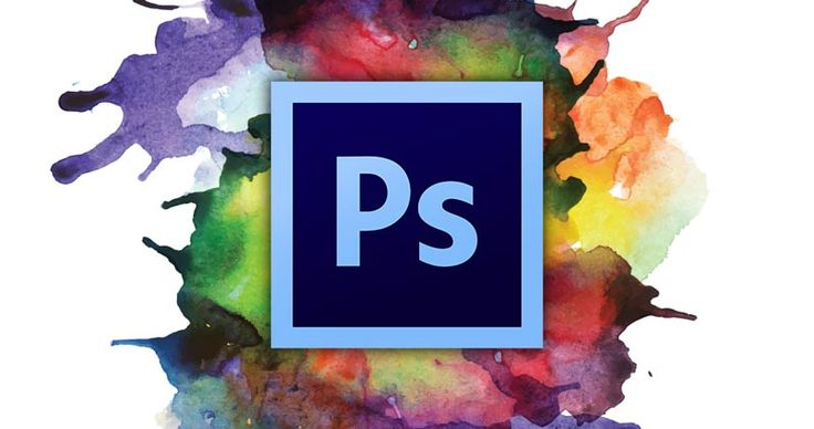 A Quick Start Guide to Adobe Photoshop: 8 Video Tutorials for Beginners - GraphicStock BlogGraphicStock Blog