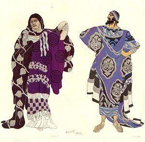 Реферат античного греция история костюма