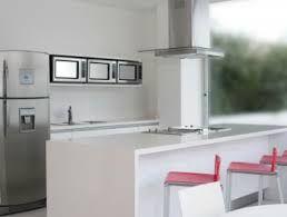 Kiest u vanaf het begin voor de betere muurverf voor uw keuken dan heeft u hier lang profijt van. De goedkopere muurverven zijn namelijk niet afwasbaar en overschilderbaar.